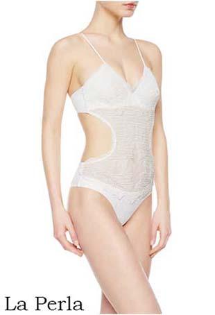 La-Perla-swimwear-spring-summer-2016-beachwear-71