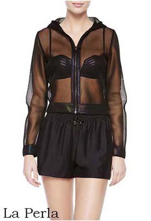 La-Perla-swimwear-spring-summer-2016-beachwear-75
