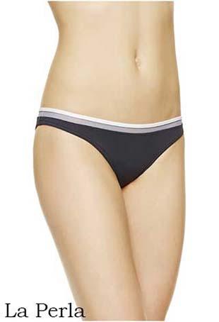 La-Perla-swimwear-spring-summer-2016-beachwear-78