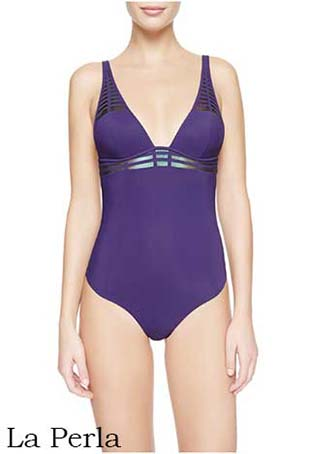 La-Perla-swimwear-spring-summer-2016-beachwear-87