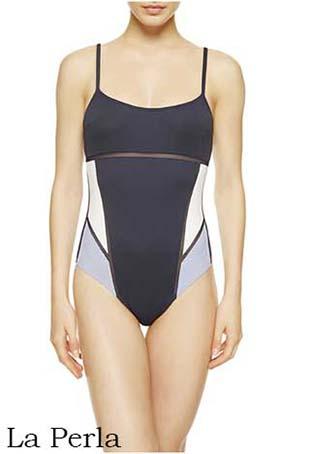 La-Perla-swimwear-spring-summer-2016-beachwear-90