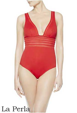 La-Perla-swimwear-spring-summer-2016-beachwear-91