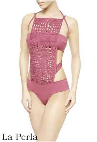La-Perla-swimwear-spring-summer-2016-beachwear-97