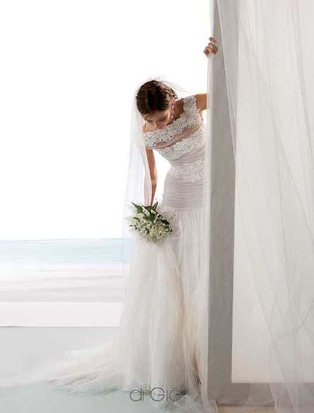 Le-Spose-Di-Gio-wedding-spring-summer-2016-bridal-1