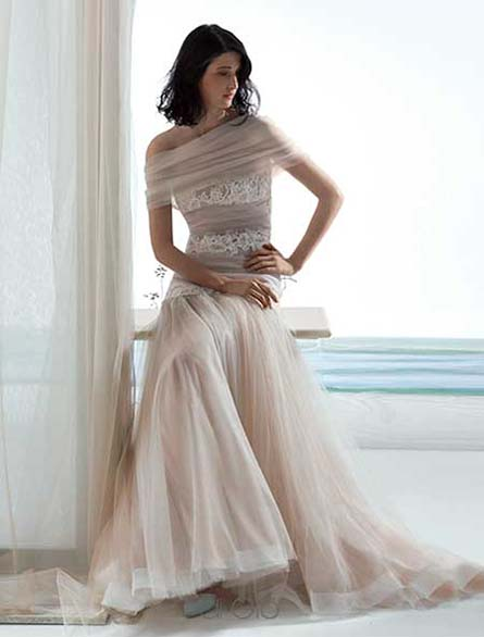 Le-Spose-Di-Gio-wedding-spring-summer-2016-bridal-10