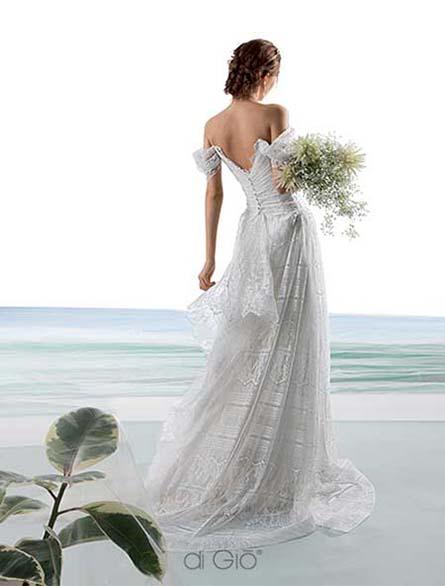Le-Spose-Di-Gio-wedding-spring-summer-2016-bridal-12