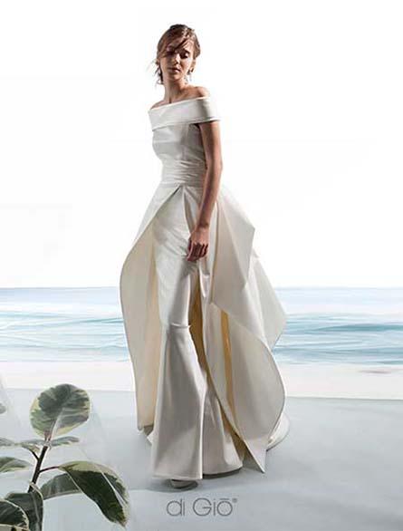 Le-Spose-Di-Gio-wedding-spring-summer-2016-bridal-13