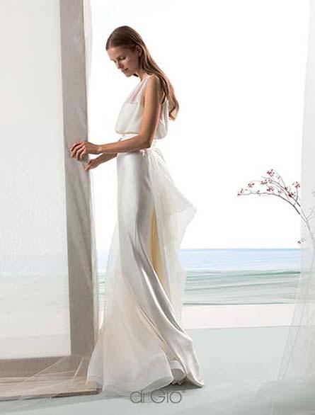 Le-Spose-Di-Gio-wedding-spring-summer-2016-bridal-14