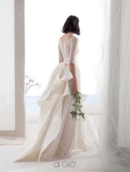 Le-Spose-Di-Gio-wedding-spring-summer-2016-bridal-16