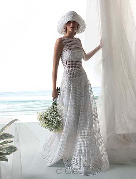 Le-Spose-Di-Gio-wedding-spring-summer-2016-bridal-17