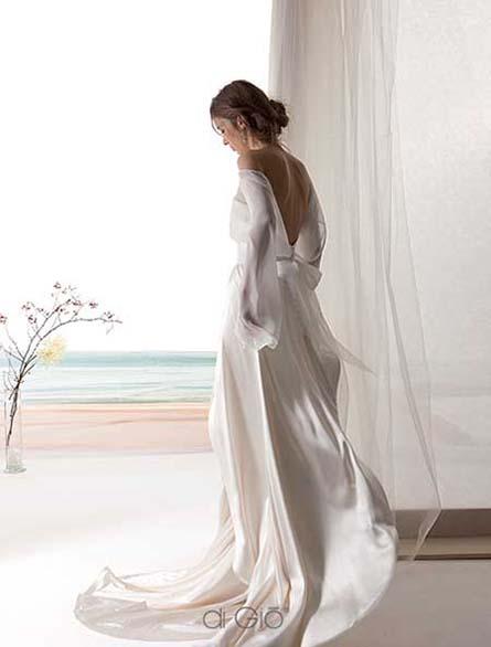Le-Spose-Di-Gio-wedding-spring-summer-2016-bridal-2