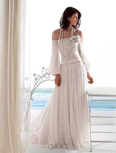 Le-Spose-Di-Gio-wedding-spring-summer-2016-bridal-20