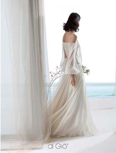 Le-Spose-Di-Gio-wedding-spring-summer-2016-bridal-21