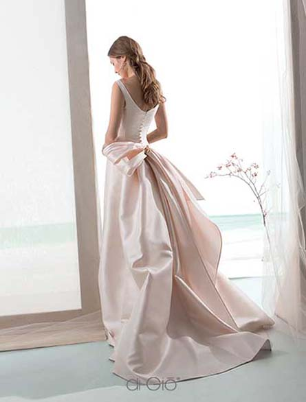 Le-Spose-Di-Gio-wedding-spring-summer-2016-bridal-22