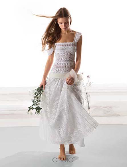 Le-Spose-Di-Gio-wedding-spring-summer-2016-bridal-23