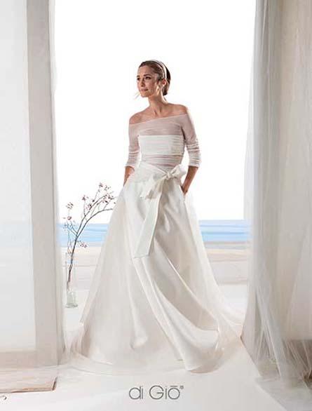 Le-Spose-Di-Gio-wedding-spring-summer-2016-bridal-3