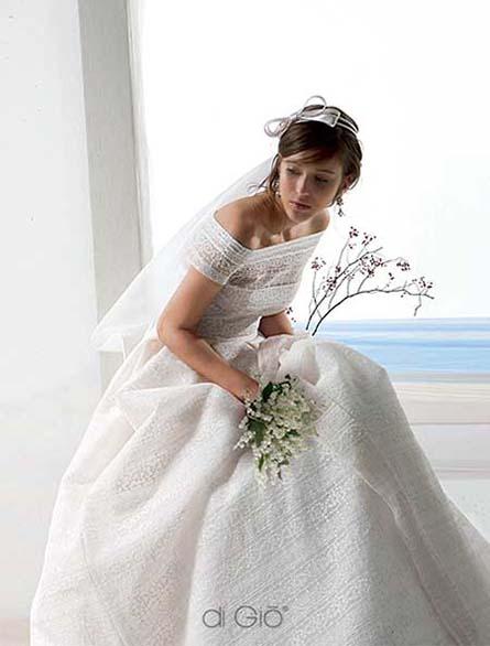 Le-Spose-Di-Gio-wedding-spring-summer-2016-bridal-4
