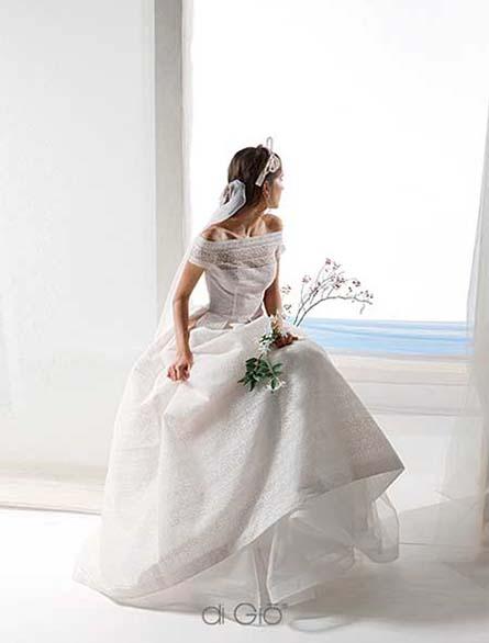 Le-Spose-Di-Gio-wedding-spring-summer-2016-bridal-5