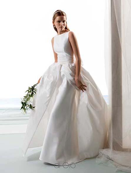 Le-Spose-Di-Gio-wedding-spring-summer-2016-bridal-6