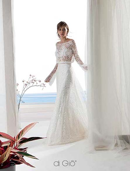 Le-Spose-Di-Gio-wedding-spring-summer-2016-bridal-7