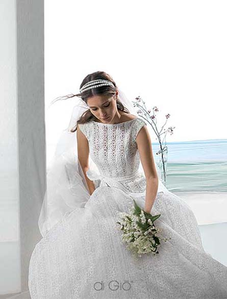 Le-Spose-Di-Gio-wedding-spring-summer-2016-bridal-9