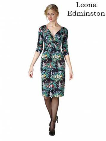 Leona-Edminston-plus-size-spring-summer-2016-look-22