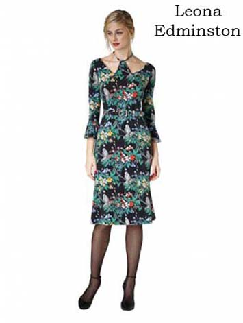 Leona-Edminston-plus-size-spring-summer-2016-look-23