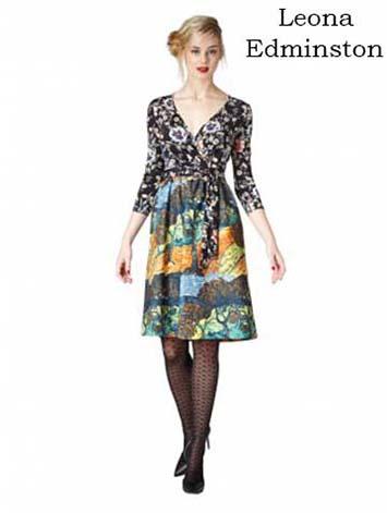 Leona-Edminston-plus-size-spring-summer-2016-look-30