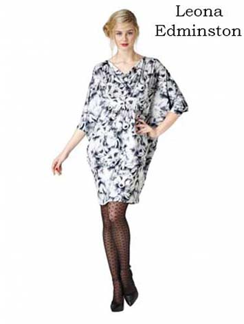 Leona-Edminston-plus-size-spring-summer-2016-look-32