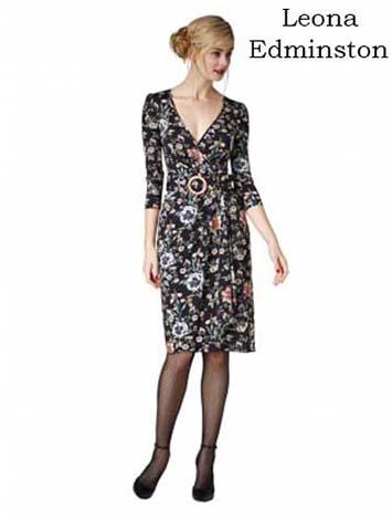 Leona-Edminston-plus-size-spring-summer-2016-look-48