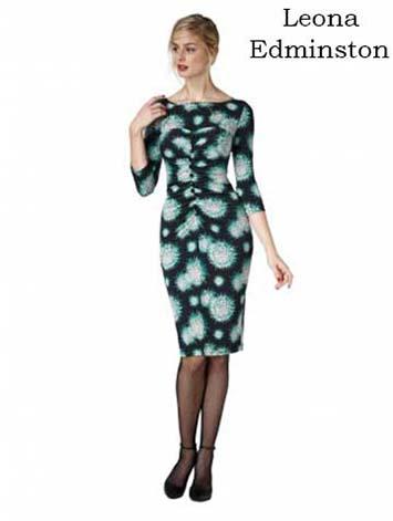 Leona-Edminston-plus-size-spring-summer-2016-look-50
