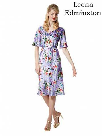 Leona-Edminston-plus-size-spring-summer-2016-look-96