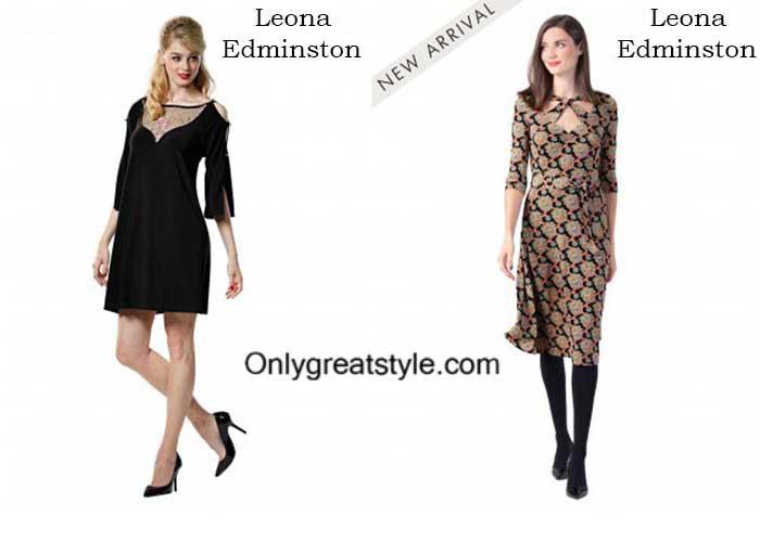 Leona-Edminston-plus-size-spring-summer-2016-women