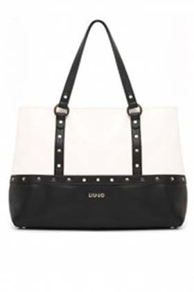 Liu-Jo-bags-spring-summer-2016-handbags-women-17