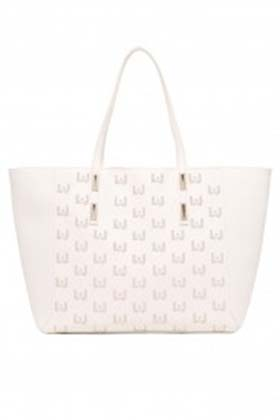 Liu-Jo-bags-spring-summer-2016-handbags-women-30