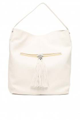 Liu-Jo-bags-spring-summer-2016-handbags-women-51