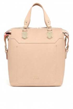 Liu-Jo-bags-spring-summer-2016-handbags-women-7