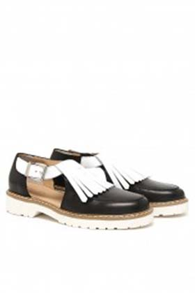 Liu-Jo-shoes-spring-summer-2016-footwear-women-29