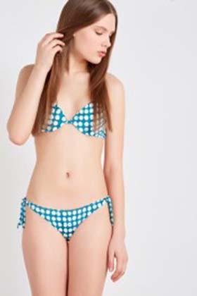 Liu-Jo-swimwear-spring-summer-2016-bikini-36