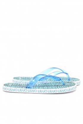 Liu-Jo-swimwear-spring-summer-2016-flip-flops-10
