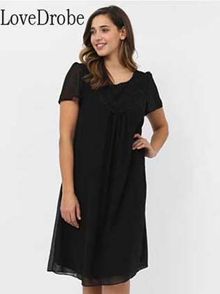 LoveDrobe-plus-size-spring-summer-2016-for-women-1