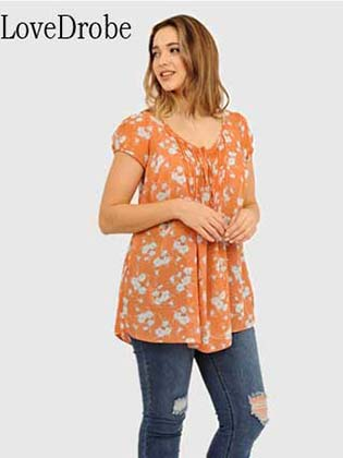 LoveDrobe-plus-size-spring-summer-2016-for-women-19