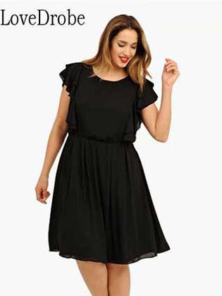 LoveDrobe-plus-size-spring-summer-2016-for-women-21