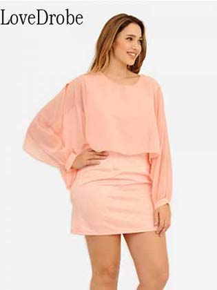 LoveDrobe-plus-size-spring-summer-2016-for-women-26