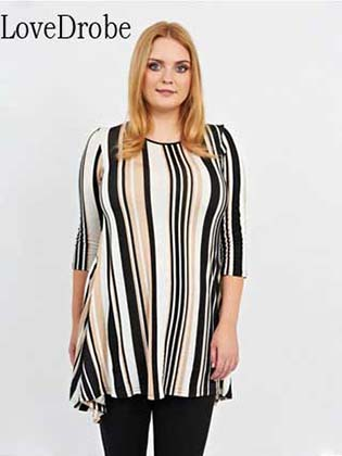 LoveDrobe-plus-size-spring-summer-2016-for-women-31