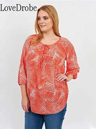 LoveDrobe-plus-size-spring-summer-2016-for-women-36
