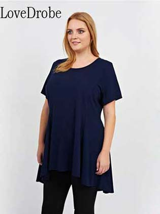 LoveDrobe-plus-size-spring-summer-2016-for-women-40