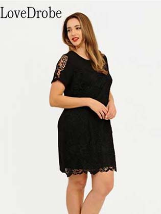 LoveDrobe-plus-size-spring-summer-2016-for-women-49