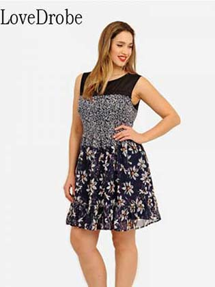 LoveDrobe-plus-size-spring-summer-2016-for-women-54