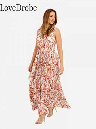 LoveDrobe-plus-size-spring-summer-2016-for-women-57